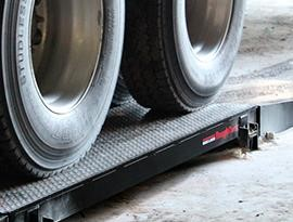 truck-axle-scales