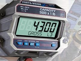 scales-weighing-equipment