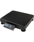 Scales & Weighing Equipment