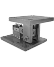 Load Cells / Weight Modules