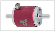 Load Washer Load Cells
